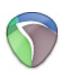Reaperv5.9.7.8官方版