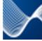 WavePurity Pro(音频处理优化软件)v7.97.0.10416免费版