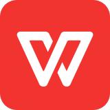 WPS Office(办公软件)v11.7.1
