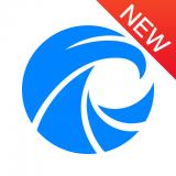 天眼查(企业查询app)v10.8.2