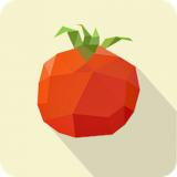 番茄ToDo(效率办公app)v9.1.2.3