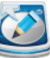 NIUBI Partition Editor(分区编辑器)v7.2.6免费版