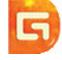 DiskGeniusv5.1.0.653专业版(32/64位)