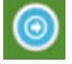Macrorit Partition Extender(分区拓展助手)v1.4.3免费版