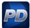 Raxco PerfectDisk Pro(磁盘空间管理软件)v14.0.893免费版