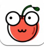樱桃小利v3.0.2
