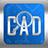CAD快速看图(看图软件)v5.10.0.62