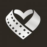 爱剪辑(视频剪辑app)v54.5