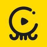 章鱼直播(直播app)v3.4.3
