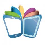 沃阅读(电子书app)v5.7.0
