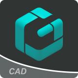 CAD看图(CAD看图软件)v3.4.4