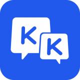 KK键盘(手机输入法)v1.4.4.3700