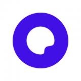 夸克(手机浏览器app)v3.4.0.113