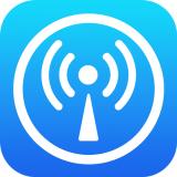 WiFi伴侣(WIFI快速连接)v5.3.7
