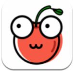 樱桃小利v3.0.3
