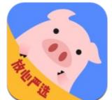 放心严选v1.0.3
