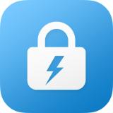 一键锁屏(锁屏类软件)v3.0.0