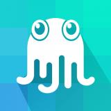 章鱼输入法(手机输入法)v4.7.3