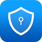授权管理(手机root必备)v4.1.12