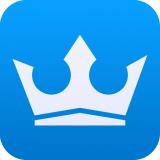 KingRoot(一键root权限管理)v5.4.0