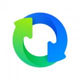 QQ同步助手(一键备份同步)v6.9.15