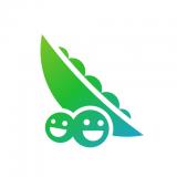 豌豆荚(手机系统工具应用)v6.8.36