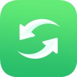 互传(文件传输工具)v3.3.1.2