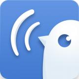 换机助手(同步助手app)v1.4.13