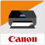 佳能打印(打印系统辅助工具)v2.5.2.1