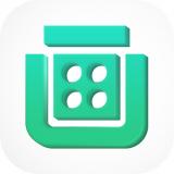 画吧(绘画创作分享社区)v7.0.4