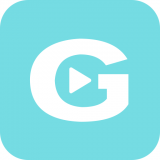 GIF编辑器v1.0.0