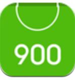 900应用市场v5.0.2