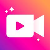 Filmigo视频剪辑v4.3.1