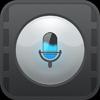 muvee Reveal(视频制作工具)V8.0.0.12674