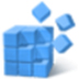RegCool(注册表编辑器软件)V1.108